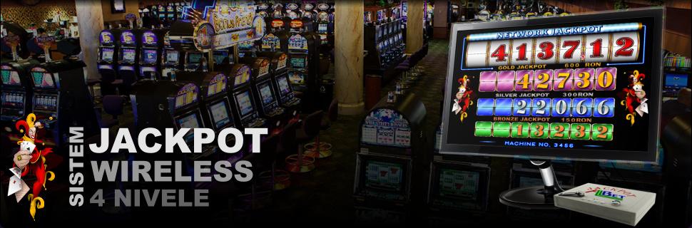 Slot Accounting System Sas Slots And Poker